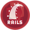 Test Ruby on Rails